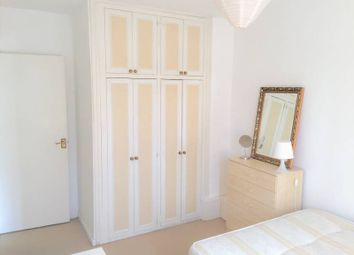 Thumbnail Room to rent in Maskelyne Close, London, England United Kingdom