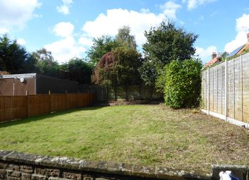 Thumbnail 3 bed semi-detached house for sale in Coronation Avenue, Yeovil