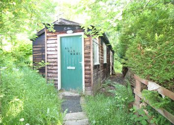 Thumbnail 2 bed cottage for sale in Mid-Ardross, Alness