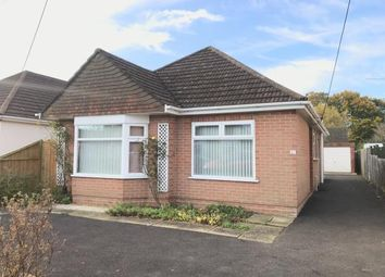 3 bed bungalow for sale in Christchurch, Dorset, . BH23