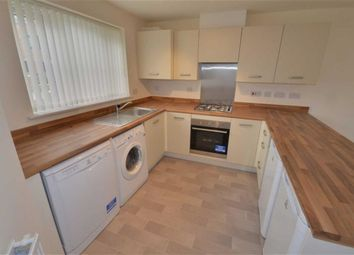 Thumbnail 3 bed end terrace house for sale in Woldcarr Road, Hull