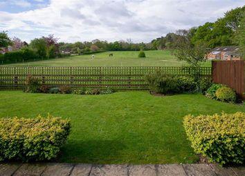 4 bed detached house for sale in Ripley Road, Scotton, Knaresborough HG5