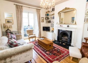 Thumbnail 3 bedroom property to rent in Rock Terrace, Scotgate, Stamford