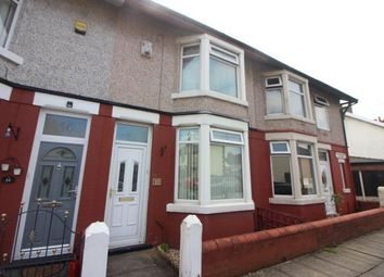 3 bed property for sale in Kingswood Avenue, Waterloo, Liverpool L22