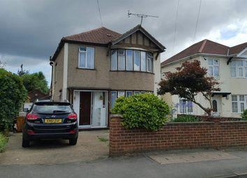 Thumbnail 3 bed property to rent in Cippenham Lane, Cippenham, Slough