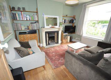 3 bed end terrace house for sale in Newcomen Road, Tunbridge Wells TN4