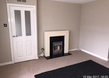 Thumbnail 3 bedroom semi-detached house to rent in Mcmillan Way, Law, Carluke