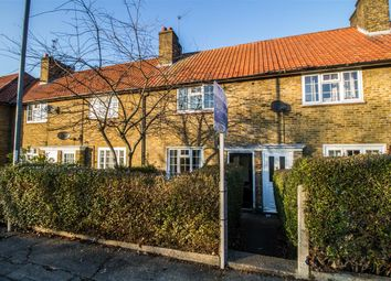 Thumbnail 2 bed terraced house to rent in Henty Walk, London