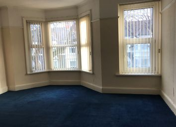 Thumbnail 3 bed shared accommodation to rent in Bangor Street, Roath, Cardiff