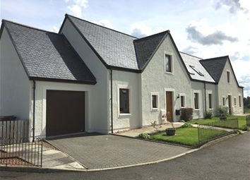 Thumbnail 3 bed semi-detached house to rent in Whiteside Farm Lane, Bathgate, Bathgate