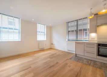 Thumbnail 1 bedroom flat to rent in Charter Walk, West Street, Haslemere