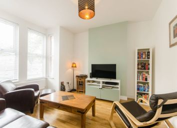 Thumbnail 3 bed property for sale in Westerdale Road, Greenwich