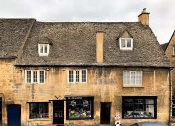 Thumbnail 3 bedroom duplex to rent in High Street, Chipping Campden