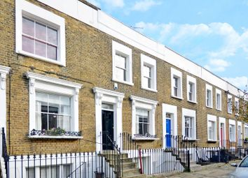 Thumbnail 2 bed property to rent in Alma Street, Kentish Town