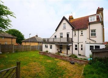 Thumbnail 8 bedroom detached house for sale in St. Davids Avenue, Bexhill-On-Sea, East Sussex