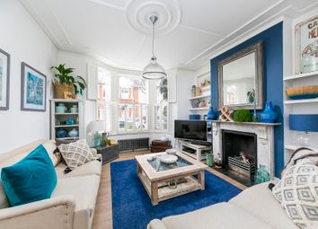 4 bed property for sale in Haverfield Gardens, Kew, Richmond TW9