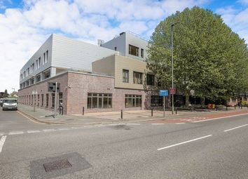 Thumbnail Studio for sale in Staines Road West, Sunbury-On-Thames