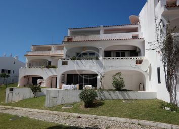 Thumbnail 2 bed apartment for sale in Vale Do Lobo, Algarve, Portugal