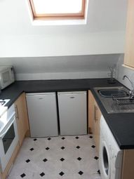 Thumbnail 1 bed flat to rent in Barlow Moor Road, Chorlton