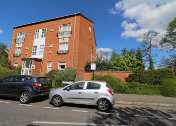 Thumbnail 2 bed flat for sale in Avebury Avenue, Tonbridge