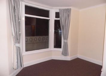 Thumbnail 1 bed flat to rent in Colley End Park, Paignton
