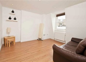 Thumbnail 2 bed flat to rent in Craven Terrace, London