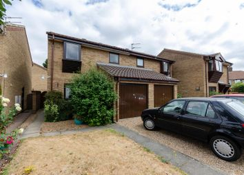 3 bed property for sale in Aylesbury Close, Norwich NR3