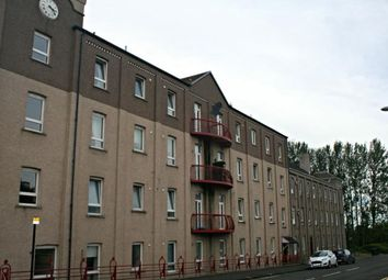 Thumbnail 1 bedroom flat to rent in Dakala Court, Wishaw