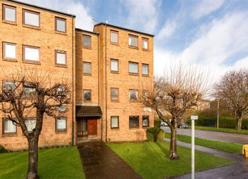 1 bed flat for sale in Hutchison Road, Chesser, Edinburgh EH14