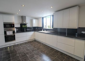 Thumbnail 3 bed semi-detached house for sale in St. Pauls Wood Hill, Orpington
