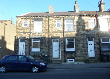 Thumbnail 2 bed property to rent in Street Lane, Gildersome, Leeds