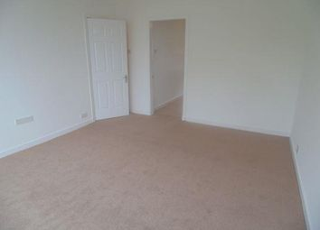 Thumbnail 2 bed flat to rent in Kilmacolm Road, Houston, Johnstone
