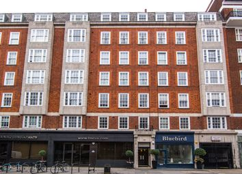 Thumbnail 5 bed flat for sale in Clarewood Court, Seymour Place, London