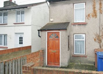 Thumbnail 2 bed terraced house for sale in South View Heights, London Road, Grays