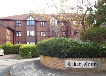 Thumbnail 2 bed property for sale in Tudor Court, Liverpool, Merseyside