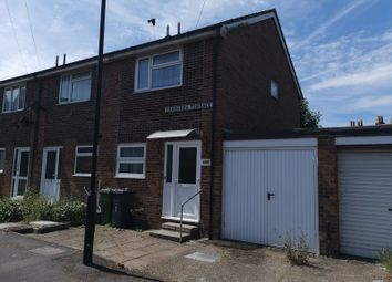 Thumbnail 2 bedroom terraced house for sale in Melbourne Street, Newport