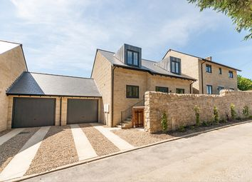 Thumbnail 3 bed cottage for sale in Thornlea Cottage, Tulip Mews, Heddon-On-The-Wall, Northumberland