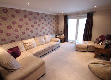 2 bed flat to rent in Cornwall Avenue, Buckshaw Village, Chorley PR7