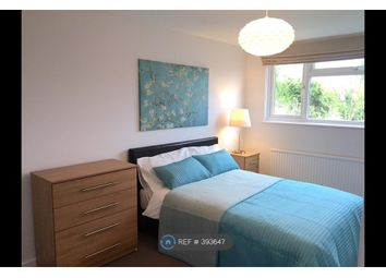 Thumbnail Room to rent in Princess Anne Road, Frome