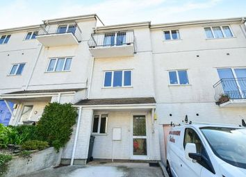 Thumbnail 2 bed maisonette for sale in Kingsbridge, Devon
