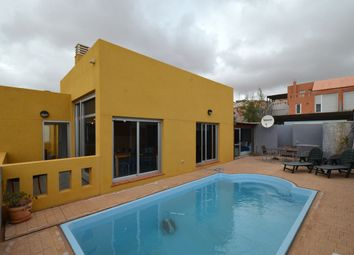 Thumbnail 4 bed semi-detached house for sale in Caleta Alta 19, Costa Antigua, Fuerteventura, Canary Islands, Spain
