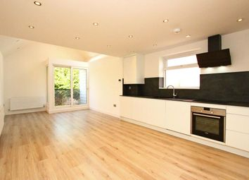 Thumbnail 1 bed flat to rent in Main Road, Longfield