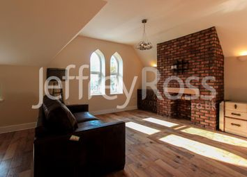 Thumbnail 2 bed flat to rent in Howard Gardens, Roath, Cardiff