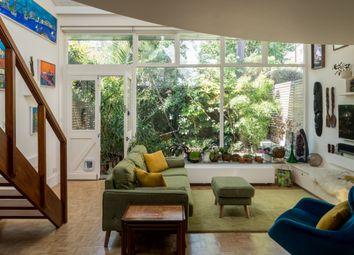 Thumbnail 2 bed terraced house for sale in Camden Studios, Camden Street, London