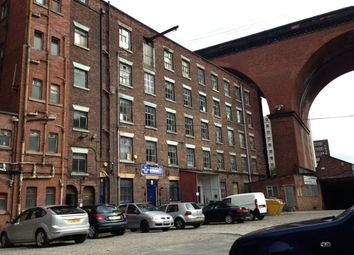 Thumbnail Industrial to let in Chestergate, Stockport