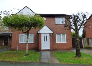 3 bed detached house to rent in Brampton Drive, Edge Hill, Liverpool L8