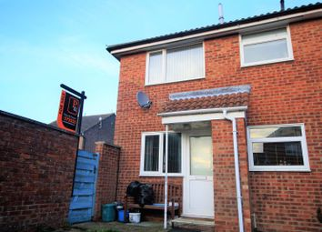 Thumbnail 1 bed property to rent in Henrietta Close, Wivenhoe