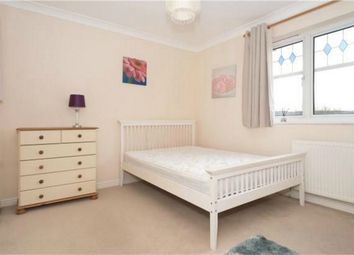 Thumbnail Room to rent in Severn Green, Nether Poppleton, York