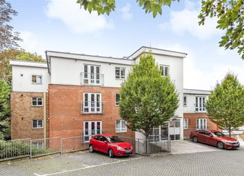 Thumbnail 1 bed flat for sale in Walker House, 55A Partridge Knoll, Purley, Greater London