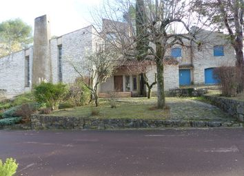 Thumbnail 11 bed property for sale in Nimes, Gard, France